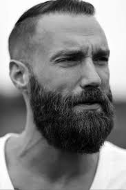 60 short hairstyles for men with thin hair fine cuts inside the