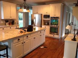 How Refinish Kitchen Cabinets Apex Furniture Refinishing A Whole New Look By Refinishing And
