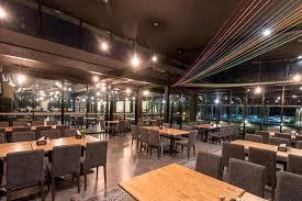cuisine restaurant tor kao cuisine pool bar navela hotel banquet โรงแรม ณ เวลา จ