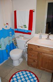 Kids Bathroom Decor Sets Bathroom Kids Shower Curtain 10 Cool Features 2017 Kids Bathroom