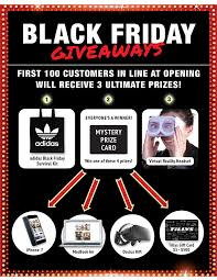 best black friday deals tillys tilly u0027s shop holiday catalog 20 off 1 item exclusively for