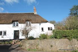 Cottage Rental Uk by Little Haven Alcombe Little Haven Alcombe 6502747