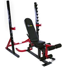 Bench Press Rack Kitchen Squat Rack With Bench Remodel Catchers Press Weight