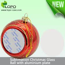 buy cheap china in glass ornaments products find china in