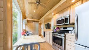burbank house there s a tiny house on wheels in burbank and you ll definitely