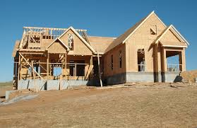 new construction plumbing trusted plumbing and heating inc
