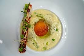 neva cuisine carte neva cuisine excellent contemporary cooking b