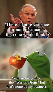 Marijuana Meme - every one of his quotes about marijuana is meme material imgflip
