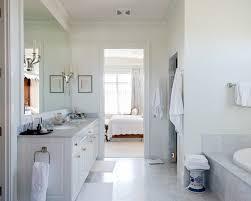 small classic bathroom remodel