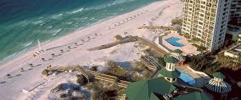 Beach House Miramar Beach Fl - condo rentals in destin florida beach house rentals westwinds