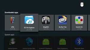 raspberry pi android coming soon android tv for your raspberry pi 3 liliputing