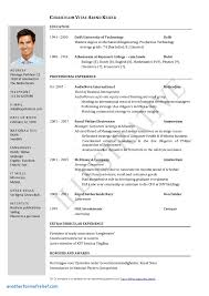 free resume templates for word 2010 luxury report template word free josh hutcherson
