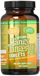 amazon supplements black friday amazon com christian wilde u0027s enhanced turmeric formula health