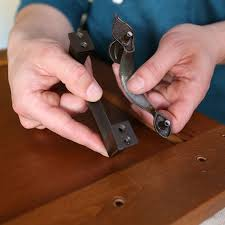 how to prep and paint kitchen cabinets lowes how to prep and paint kitchen cabinets