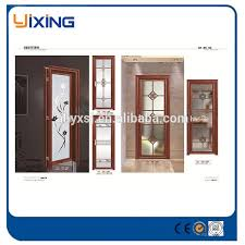 Wholesale Patio Doors Cheap French Doors Cheap French Doors Suppliers And Manufacturers