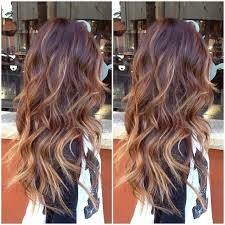 stylish hair color 2015 photos top hair colors for 2015 women black hairstyle pics