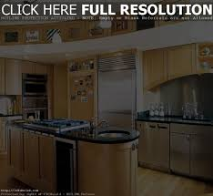 kitchen design layout software impressive best 25 kitchen design