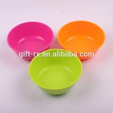 wholesale pp cheap plastic bowls buy colorful plastic bowl