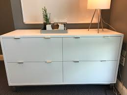 What Is A Lateral Filing Cabinet by Copenhagen Lateral File Cabinets Modern File Storage Modern