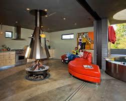 Indoor Firepit Indoor Pit Houzz