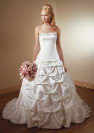 corset back wedding dress ideal weddings