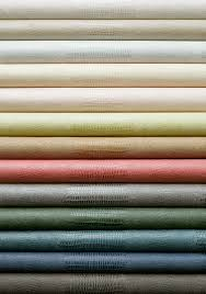 commercial wallcovering hirshfield u0027s