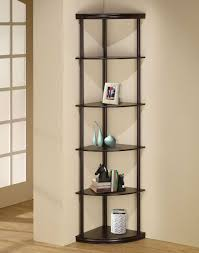 Revolving Bookcase Ikea Small Corner Bookcase Bookcases Baking