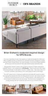 blog ofs brands