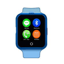 click to buy u003c u003c bluetooth smart watches sim watch phone heart rate