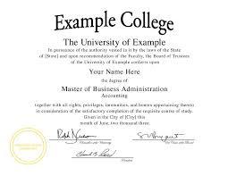 fake diploma template d23 cheaper than tuition