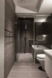 modern bathrooms ideas amazing 100 contemporary bathrooms ideas bathroom vanity diy