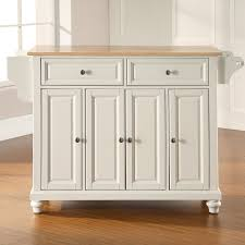28 kitchen islands lowes shop home styles 48 in l x 25 in