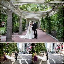 boston wedding photographers sumer wedding boston archives boston wedding photographer