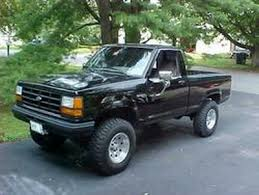 1989 ford ranger xlt 4x4 1991 ford ranger xlt i had three rangers in the past one
