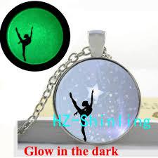 online get cheap gymnastics gifts aliexpress com alibaba group