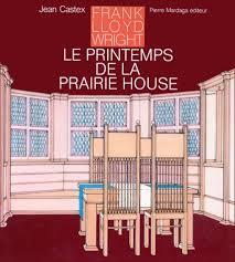 frank lloyd wright biography pdf pdf â free download ö frank lloyd wright et le printemps de la