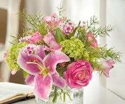 artificial floral arrangements artificial flower arrangements in glass vases in ritzy h burgundy