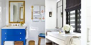 Decorating Bathroom Ideas 12 White Bathroom Ideas Decorating White Bathrooms