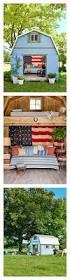 Design Your Own Deck Home Depot 132 Best Backyard Ideas Images On Pinterest Backyard Ideas