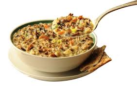 After Thanksgiving Casserole Wild Rice Recipes To Make With Thanksgiving Leftovers U2013 Canoe Wild