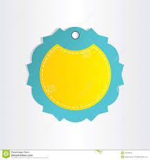 Yellow Decorative Box Yellow Decorative Box Instadecor Us