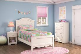 Kids Twin Bedroom Sets Bedroom Queen Bed Set Bunk Beds With Desk Metal Bunk Beds For