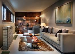 chambre de sejour aménagement chambre 50 salons de styles différents