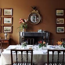 interiors for home interior design interior design ideas houseandgarden co uk