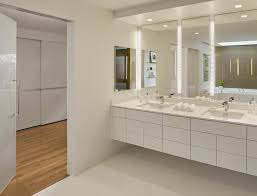 Bathroom Modern Vanities - modern vanity lighting bathroom transitional with bathroom light