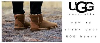 ugg boots sale cloggs how to clean ugg boots cloggs