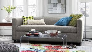 designer livingroom living room design ideas pictures and decor