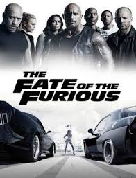 download movie fast and the furious 7 free download fast and furious 7 full movie mp4 sub indo infrared