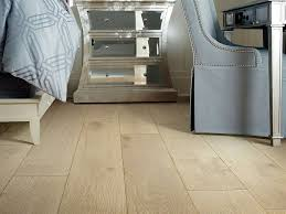 Shaw Engineered Hardwood Flooring Alluring Shaw Flooring For Stunning Home Flooring Ideas