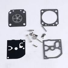 high quality zama carburetor tools buy cheap zama carburetor tools